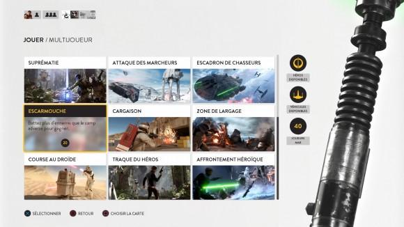 STAR WARS™ Battlefront™_20151123214251