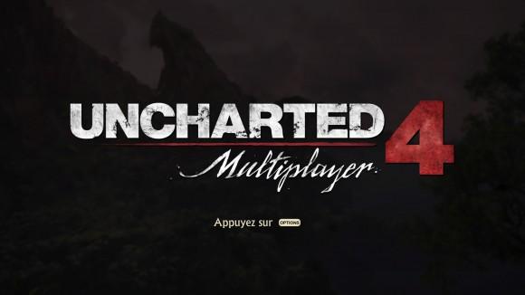 Uncharted™4 multijoueur_20151204075850