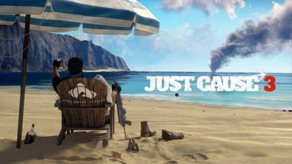 Just Cause 3_20151216095527