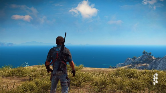 Just Cause 3_20151216095834
