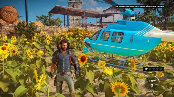 Just Cause 3_20151218200854