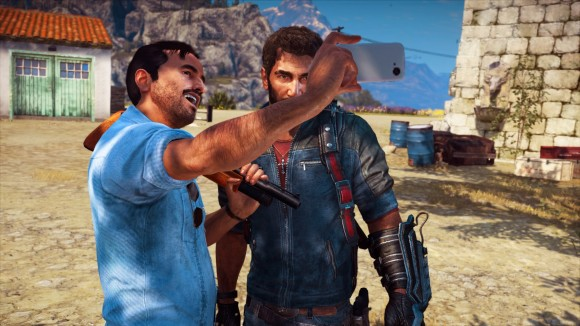 Just Cause 3_20151218201109
