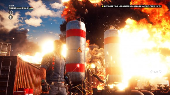 Just Cause 3_20151218201510