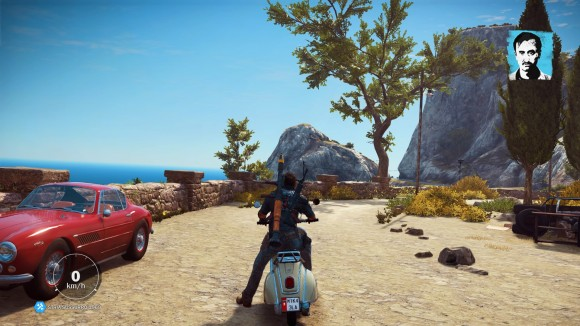Just Cause 3_20151220155859