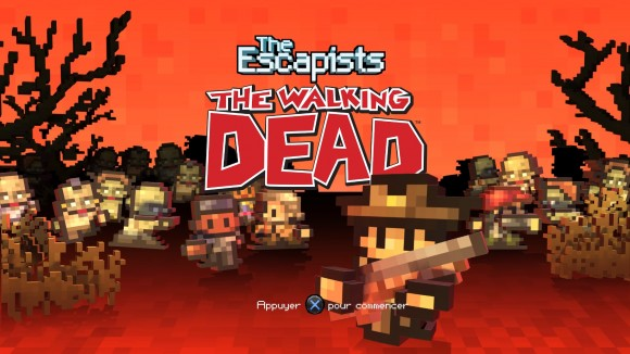 The Escapists_ The Walking Dead_20160220113654