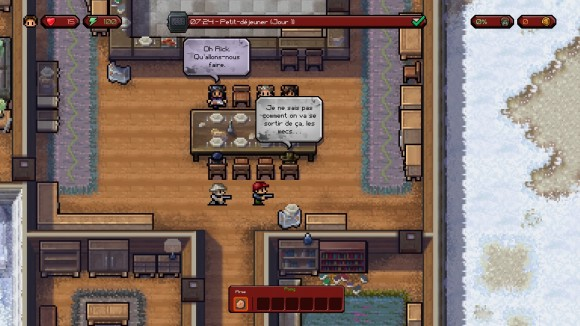 The Escapists_ The Walking Dead_20160220113931