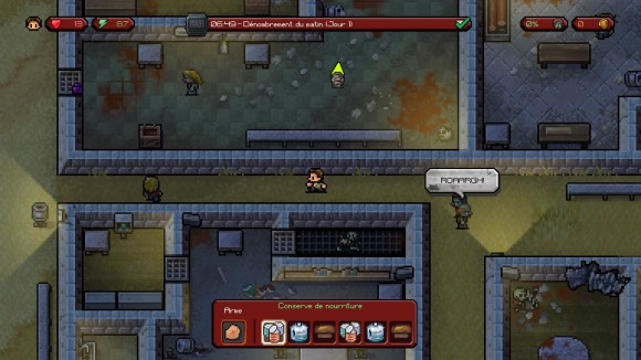 The Escapists_ The Walking Dead_20160220121059