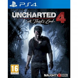 1442320530_main_Uncharted_4_A_Thiefs_End