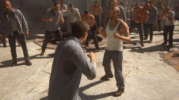 Uncharted™ 4_ A Thief's End_20160512171012