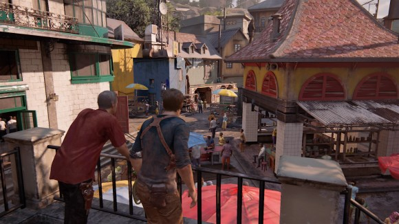 Uncharted™ 4_ A Thief's End_20160513174405