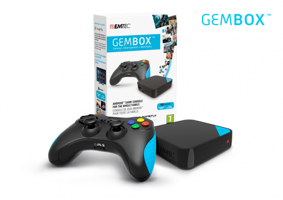 gembox-pack+product