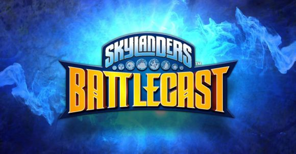 skylanders-battlecast-cthumb
