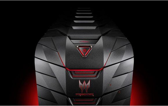 acer-predator-g6-710-3