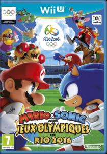 nfr_cdp_mario_and_sonic_rio_2016_olympic_wiiu1.003