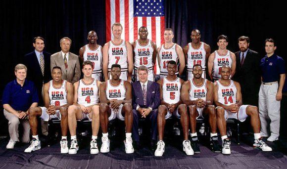 Dream-Team-1992