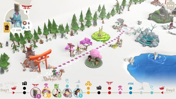 ScreenshotTokaido2