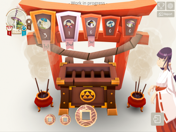 Screenshot_Game_4