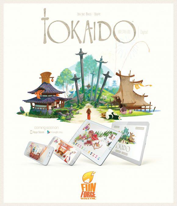 Tokaido_app