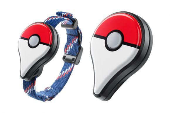 CI_SmartDevice_PokemonGo