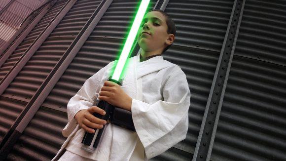 Jedi_28