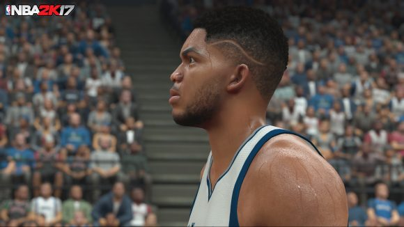 NBA_2K17_Karl-Anthony_Towns