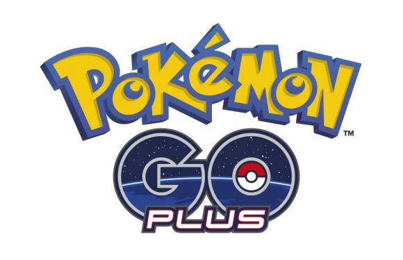 Pokemon_GoPlus_Logo