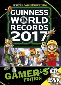 Gamers_2017_COVER_12mmSpine COED_FR.indd