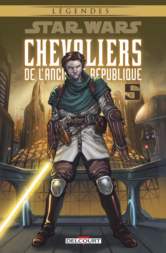 Delcourt-Star-Wars-Chevaliers 5