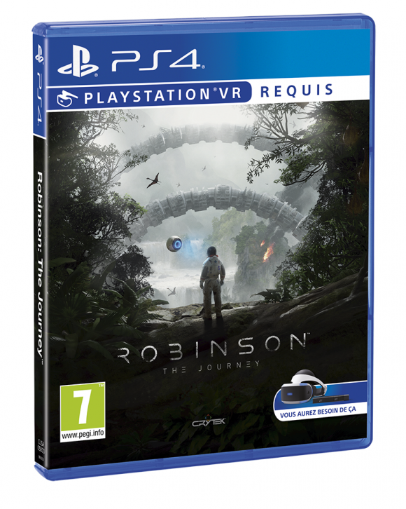 PS4_Robinson_VR_3D_FRE