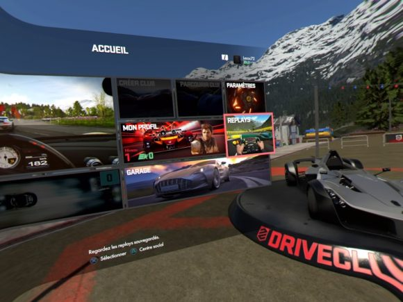 DRIVECLUB™ VR_20161105150542