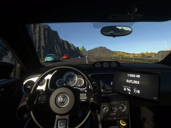 DRIVECLUB™ VR_20161105152748