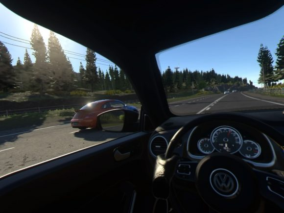 DRIVECLUB™ VR_20161105152926