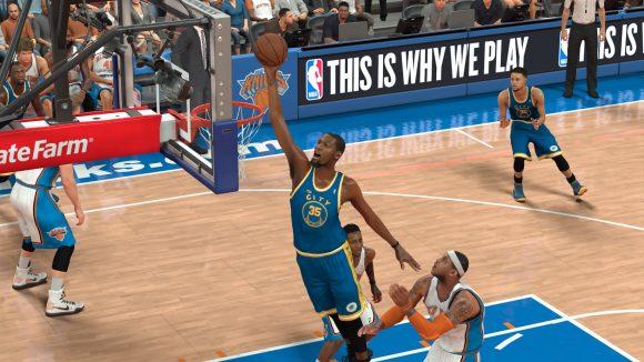 NBA 2K17_20160927203035