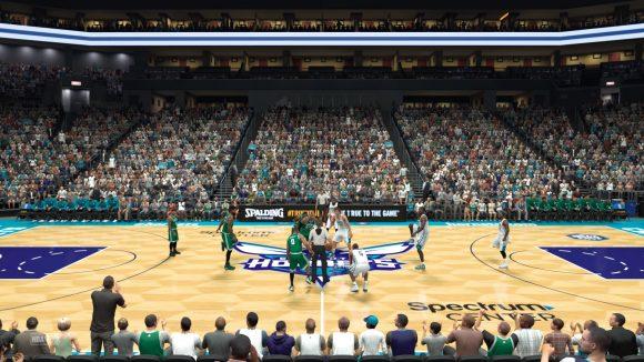 NBA 2K17_20161030100245