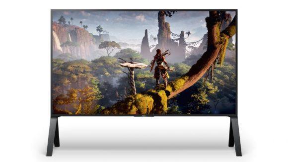 playstation 4 pro quelle tv 4k insert coin. Black Bedroom Furniture Sets. Home Design Ideas