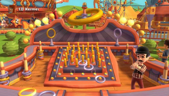 screenshot_x360_carnival_games_in_action003