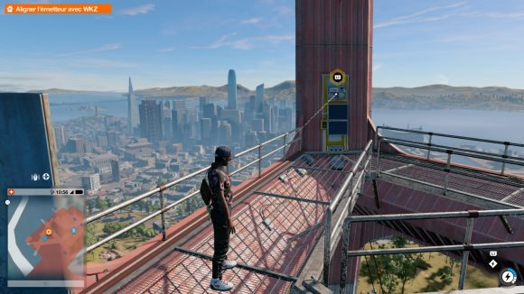 WATCH_DOGS® 2_20161127184607