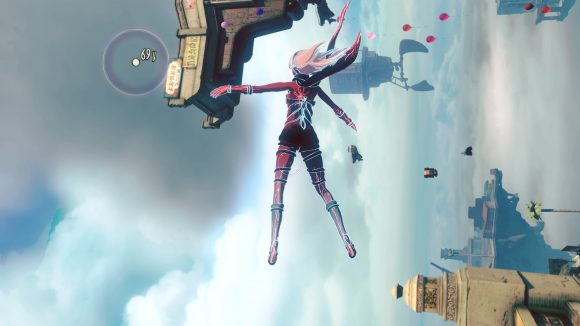 GRAVITY RUSH™2 DEMO_20170107023446