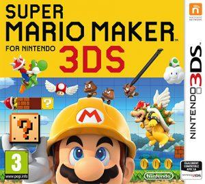 PS_3DS_SuperMarioMakerForNintendo3DS_FRA