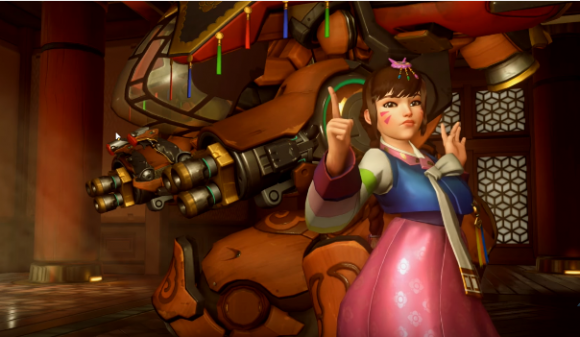 overwatch-2-03-update-year-of-the-roostercontent-new-skins-and-more