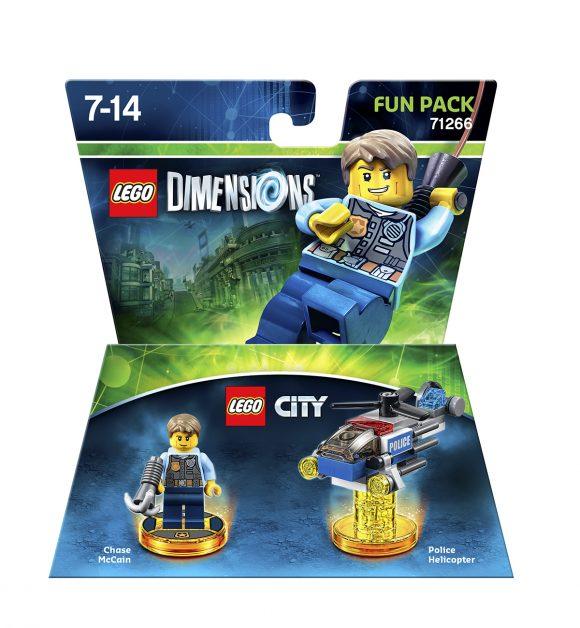 71266 FunPack_LEGOCity_Box3Front_INTL_v110 v1a