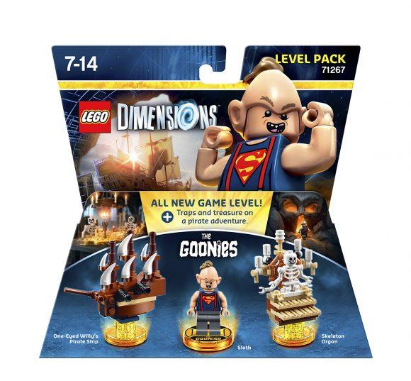 71267 LevelPack_Goonies_Box3Front_INTL_v110 v1a