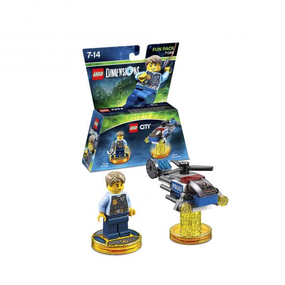 ExpansionPack_INTL_LEGOCity_FunPack_71266