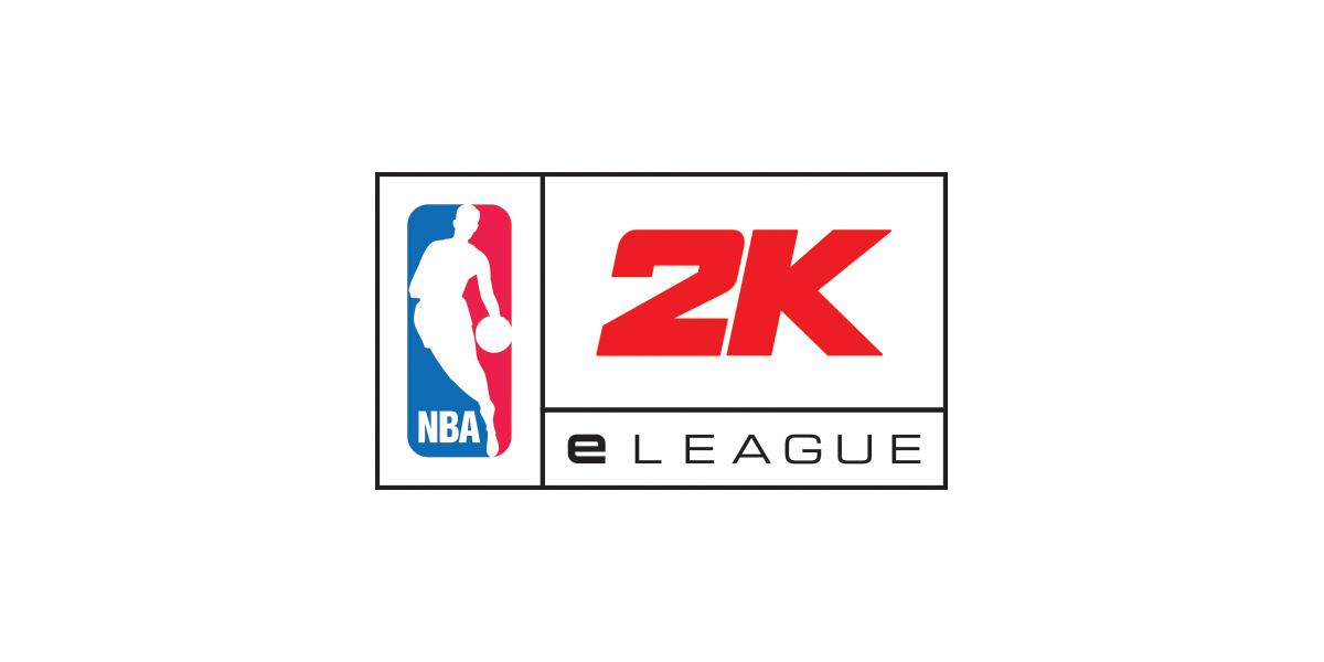 La NBA s'y met aussi — ESport