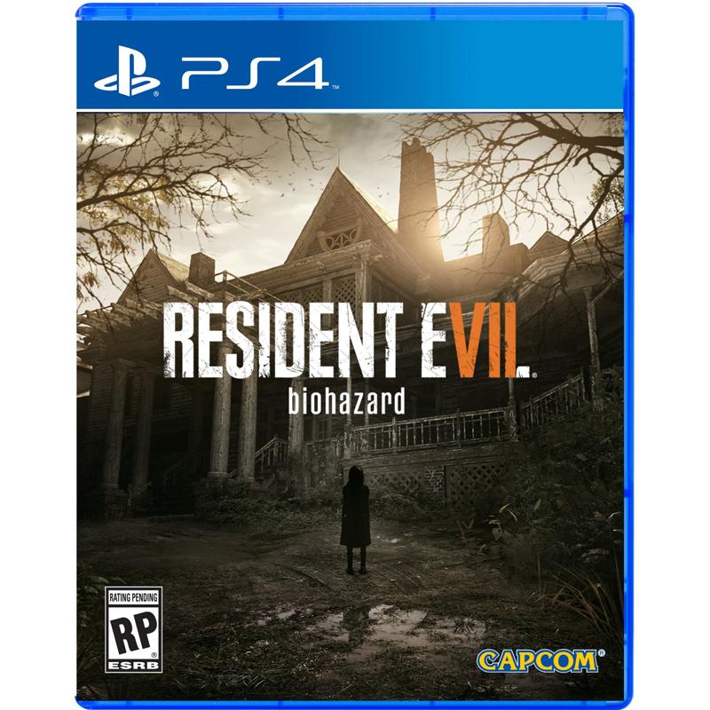 resident-evil-7-biohazard-478407.1