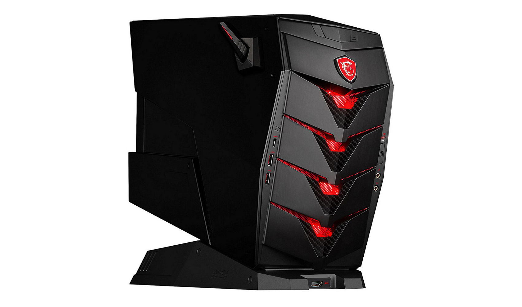 msi aegis 3 test pc gaming insert coin. Black Bedroom Furniture Sets. Home Design Ideas