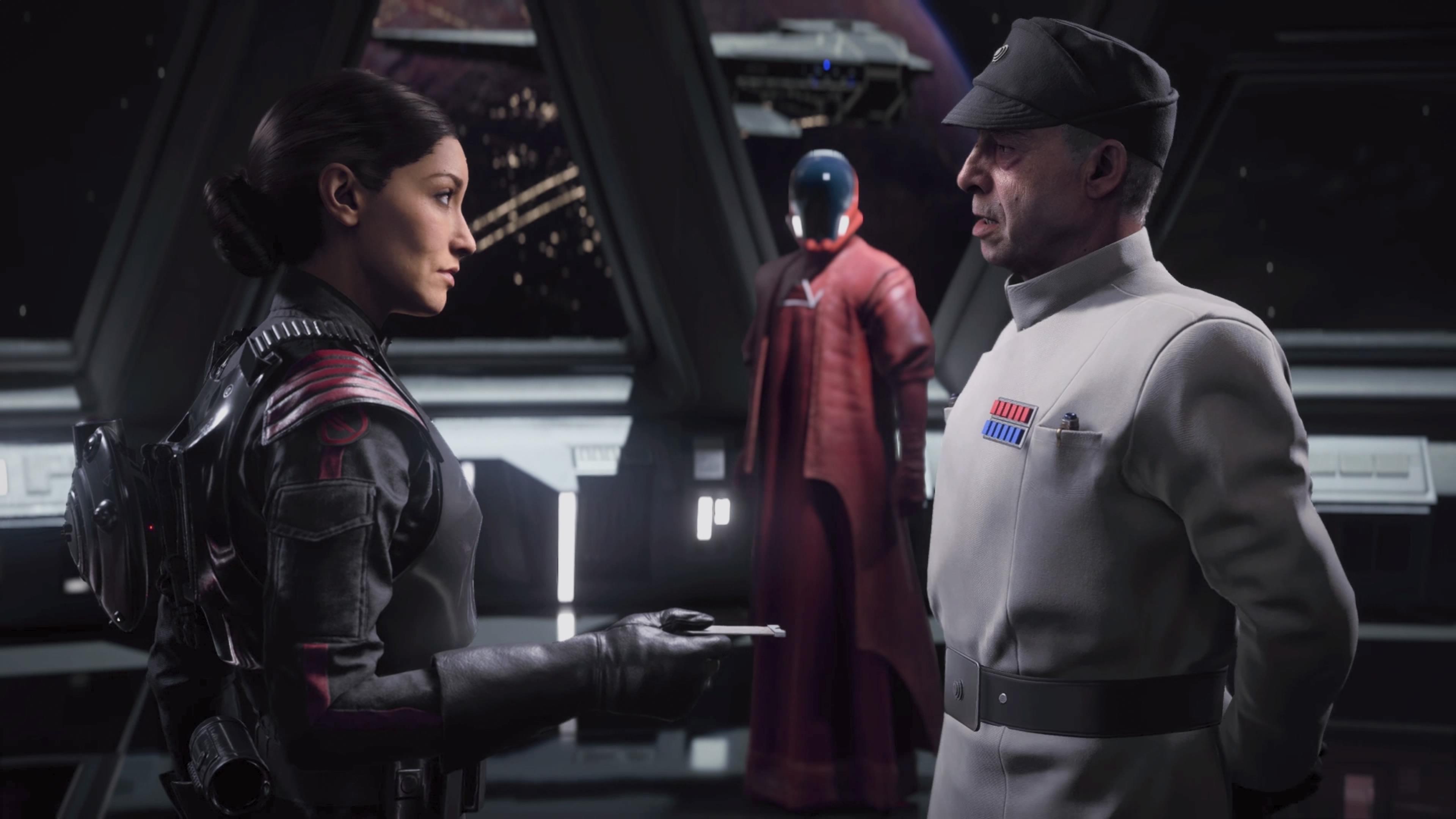Star Wars Battlefront 2 : la dernière mise à jour facilite la progression