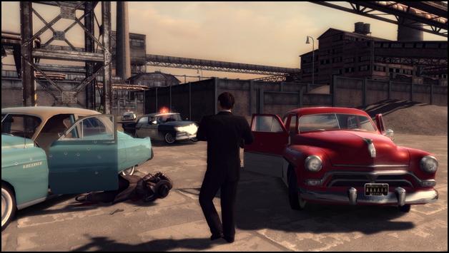 Mafia2_Muti_Ed015.jpg