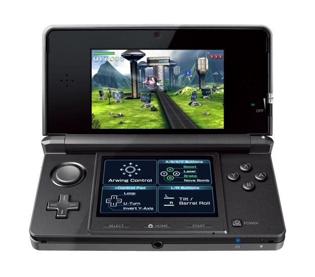 3DS_Starfox64.jpg
