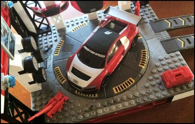 need for speed,megabloks,nfs,ea,jouets,construction,auto